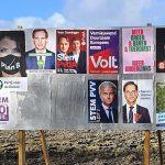 Uitslag Verkiezingen 2de Kamer – Stembureau Niezijl